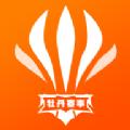 牡丹赛事app