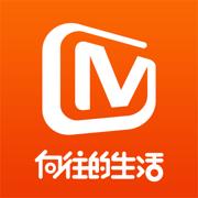 芒果tv免费领取vip兑换码2021