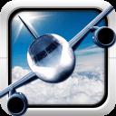 航空大亨2安卓版