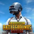 pubg mobile国际服安卓