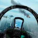 空战SkyCombat