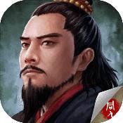 水浒宋江传